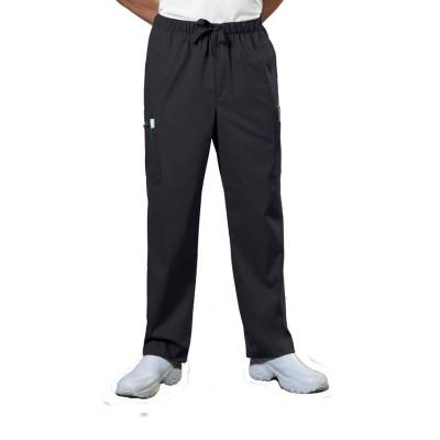 Pantalon à élastique WW Core Stretch