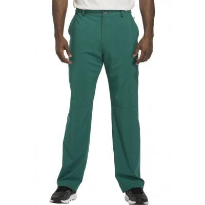 Pantalon (homme) Infinity vert chasseur