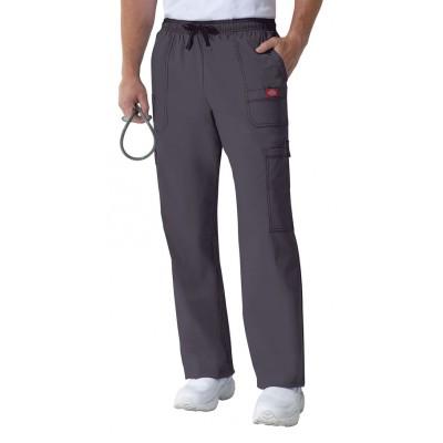 Pantalon à cordon GenFlex